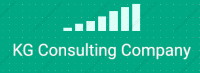 About Us |KG Consulting Company